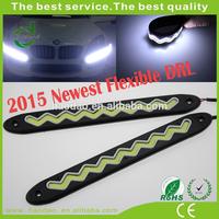 2015China suppiler car light led/led auto light/led light car 20cm wholesale