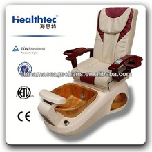 adjustable pedicure chair pedicure stool wholesale acrylic nails furniture