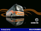SILVERBUS 900i 12M new bus for sale