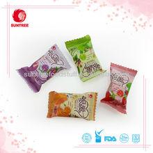 Custom halal bulk pectin gummy candy