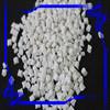 plastic compound polypropylene td20,td20 pp granules manufacturer