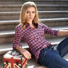 2014 new design fashion shirt woman shirt
