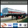 Best Selling Bitumen Tank Trailer/Bitumen Tank Semi Trailer/Asphalt Bitumen Tank