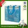 custom pp non woven bag,pp non woven shopping bag,lamination non woven bag