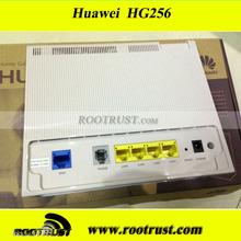 cheap home Voip PSTN voice calling gateway huawei HG256