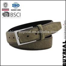 casual man genuine leather belt