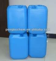 35 industrial grade hydrogen peroxide suppliers