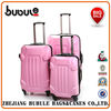 2015 trolley bag sizes Durable traveling bag carry luggage men