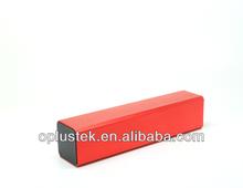 portable 2200mah external stick power banks for iphone5