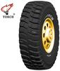 from China 40.00R57 E-4 Dump Truck Radial OTR Tyre