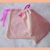 cotton bags wholesale/cotton bag printing/cotton mirror bags india