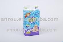 Beautity baby diaper,sleepy baby diaper manufactory in china/20 years experience
