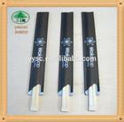 Disposable Chopsticks Stars Wars print