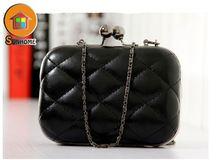 Hot Selling Fashion ladies name brand handbag