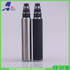 hot selling huge vapor variable voltage 2000mah big capacity ecig battery