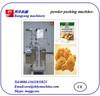 Automatic Crispy Seasoned Coating for Chicken Powder Packing Machine / 0086-13761232185