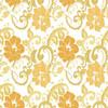 china supplier super poly brushed printing sofa fabric