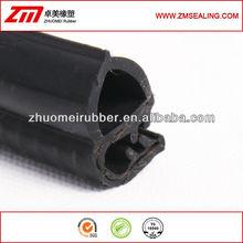 Automobile Rubber Components