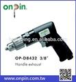 """Op-d8432 ( engrenagem tipo ) 3/8 """" ferramenta de ar ferramenta da broca"""