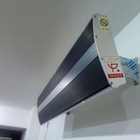 electric radiant heater/ radiant panel heater/ infrared heater