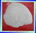 precio cmc carboximetil celulosa