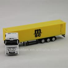 truck model 1:87(19cm)