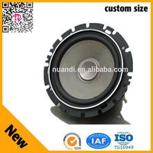 Music Speaker / Amplifier Speaker / Horn Speaker