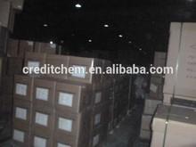 best price China manufacturer of corsslinker benzoyl peroxide