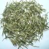 Xiangfeng wholesale tea delicate slimming green tea /Maofeng