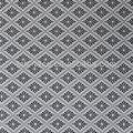 Nylon / Spandex / Lycra tecido de renda