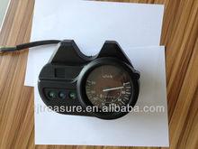 new-brand motorcycle speedometer CB125