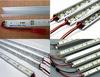 led striplight 5050 60 leds /m 14.4W waterproof IP65/67/68 outdoor led lights