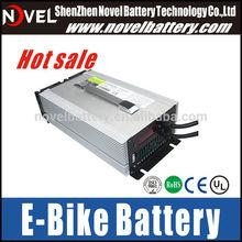 OEM Manufacturer Long Lasting lifepo4 48V 100ah battery