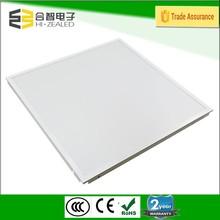 Hot sale!led panel 600x600&led panel 60x60&panel led 60x60