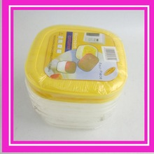Worth to buy disposable food container & food storage
