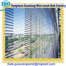metal drapery stainless steel metal curtain