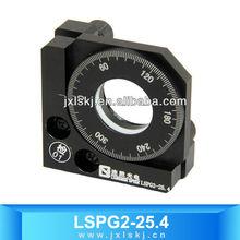 High Precision Polarizer Optical Lens Holder