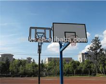 DKS 91100 Portable Removable Adjustable Basketball Stand