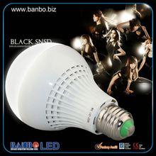 sales promotion cheap price led plastic led ball pen