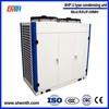 cold room condenser unit,condensing unit prices,copeland condensing unit