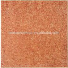Foshan TONIA 300x300 non slip outdoor floor gres ceramic tile