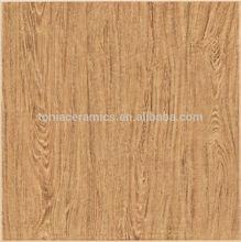 TONIA 40x40 Non slip outdoor wood look ceramic floor tile