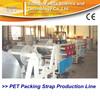 FOSITA PET Strap Production Line