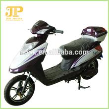 Wunderbare Leistung von elektro-bike 500w ist sicher und Schönheit