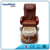 sex hydraulic lift lift chair mechanism