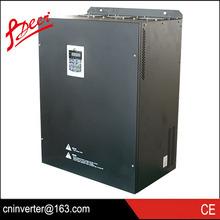 CE ISO 220v to 380v converter