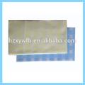 Spunlace Nonwoven cloth corte trapo