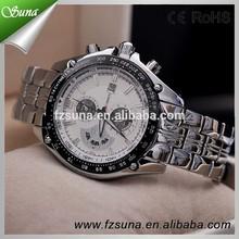 Mens Wrist Watch Japan Movt Quartz. Alibaba Website Wholesale Clock Wrist Watch