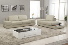 home lounge suite furniture MM3A52 Kayla