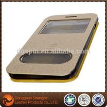 wholesale mobile phone case for blackberry z3